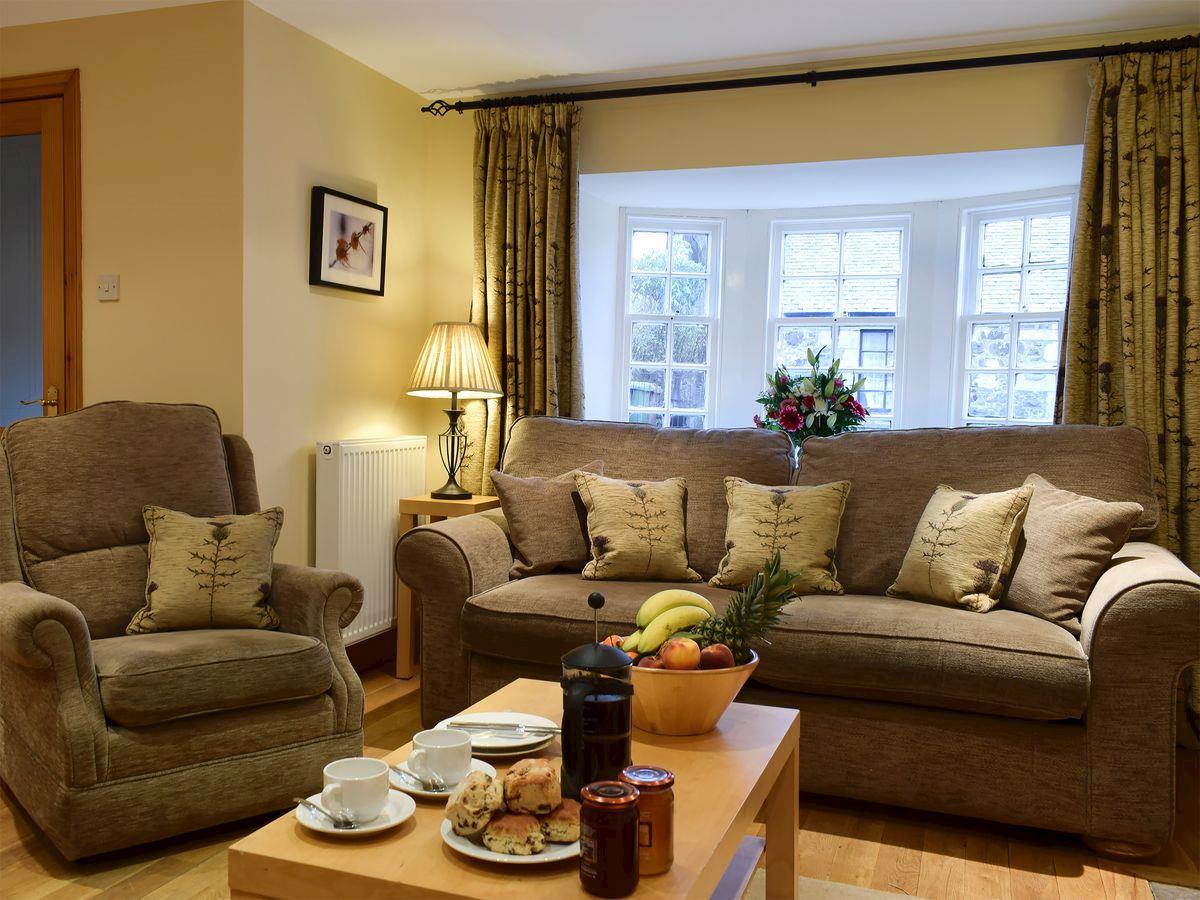 Inn Cottage
